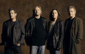The-Eagles-1