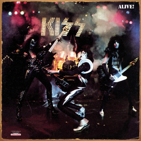 kiss-alive-album-cover